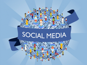 Make Use Of Social Media To Give Your Company The Edge Over Others