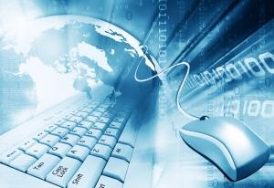 Offerte Fastweb ADSL: Importance