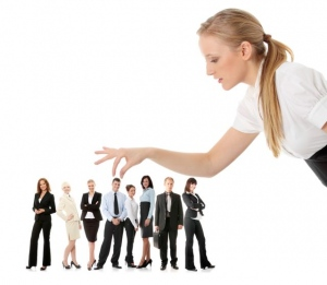 Recruiting Habits Adopted By Stalwarts In Corporate Sector