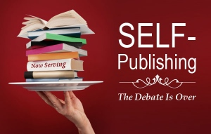 The Best Alternatives For Book Publishing
