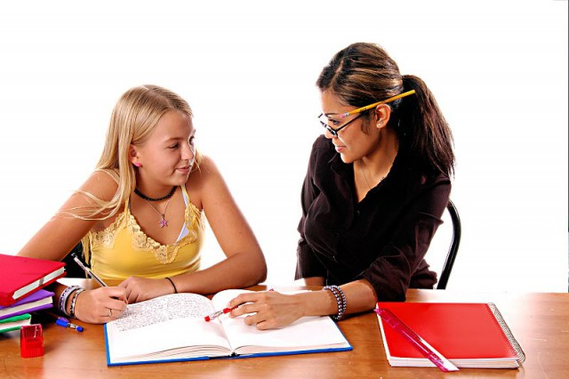 The Importance & Benefits Of Private Tutoring