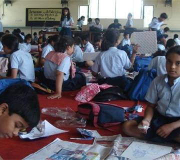 What You Should Know About The Best Educational Institute In Delhi