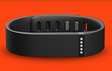 Best Gadgets For Health and Fitness Lovers