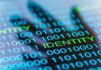 Don't Let Social Media Cause Identity Theft!