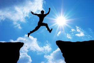 How To Improve Self-Confidence?