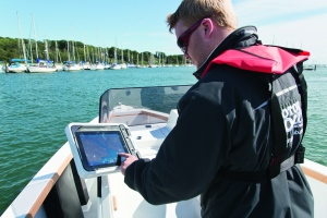 5 Great Apps For Boating Enthusiasts