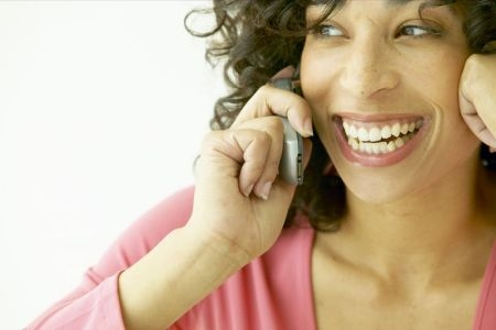 Assuring Your Telephone Safety