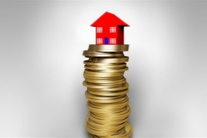 Buying A Home: 5 Common Updates & Are They Worth The Investment