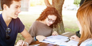College Freshman: 6 Budgeting Tips For Being On Your Own