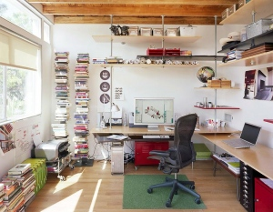 Helping Your Office Stay Organized