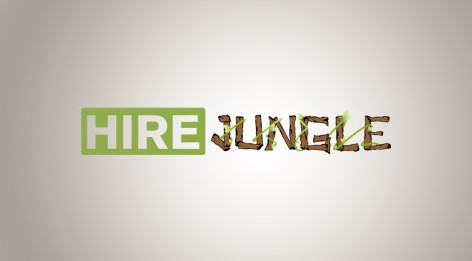 Hirejungle Boosts The Sharing Economy