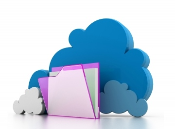 Debunking The Cloud Issue: Pros Are > The Cons