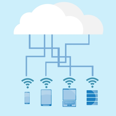 Developing A Strategy For The Private Cloud