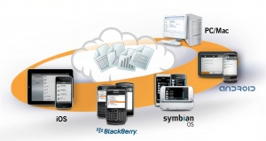 Learning Portal Hub Printing