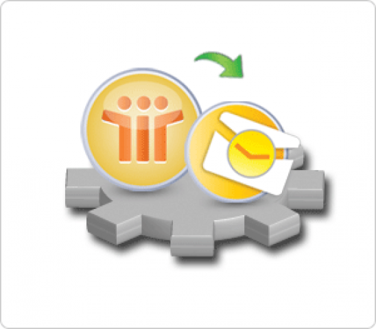 Necessity Of Archiving Lotus Notes