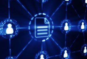 Peer To Peer File Sharing Explained
