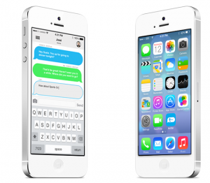 Textter Re-imagine The Way You Text