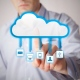 Understanding Private and Public Clouds: Why Companies Choose Private Cloud