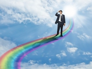 What Questions To Ask When Moving To The Cloud