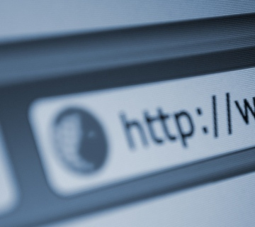 Getting A Right Domain Name Can Save You Money