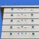 Eco-Friendly Public Housing Options For Students & Grads