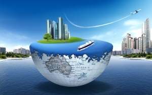 The Top 3 Gadgets, Apps and Innovations Required For International Travel