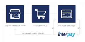 Global Payment Processing