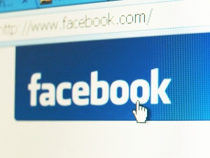5 Tips To Create A Popular Facebook Wall Post