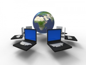 The Different Types Of Web Hosting Services - A Quick Guide