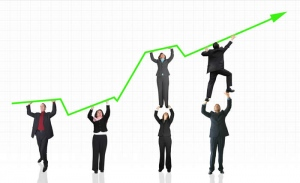 5 Ways To Stay On Top Of A Growing Business