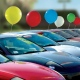Car Shopping? 4 Apps That Every Smart Driver Needs To Make The Right Purchase
