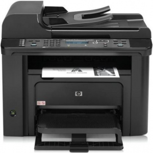 Cartridge For Laser-printing
