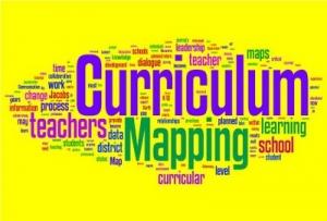 Common Curriculum Development Processes
