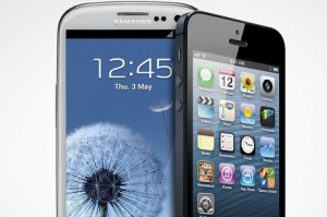 4 Tips For Keeping Your Cell Phones In Pristine Condition