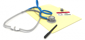Health Insurance During and After College