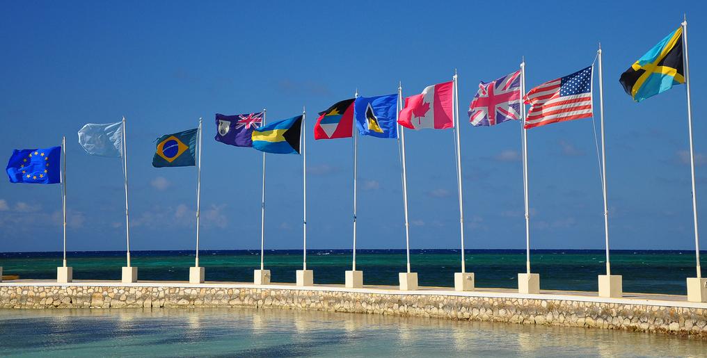 International Business: 6 Tips For Building A World-Friendly Website