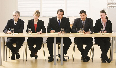 Tough Managerial Questions To Prepare You For A Job Interview