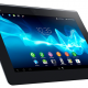 Tablet Habits: 5 Ways To Maintain Your Tablet