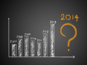 Technology Advice - 4 New Advancments In 2014 For Businesses To Be Aware Of