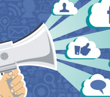 What You Should Know About The Reports For Your Facebook ads