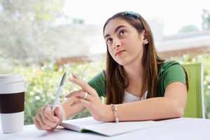 Write Essay Within The Allotted Time Limit