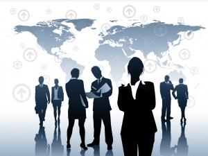 Tips For Job Hunting