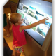 Get Ready! Touch Screen Kiosks Will Be Everywhere Soon