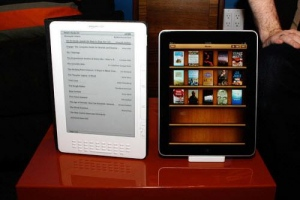 The 2 Most Important Things For An eBook