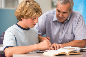 How To Start Private Tutoring