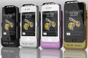 6 Amazing iPhone Accessories From CES 2014