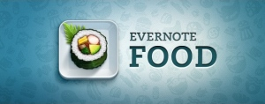 10 Cool Apps For Foodies
