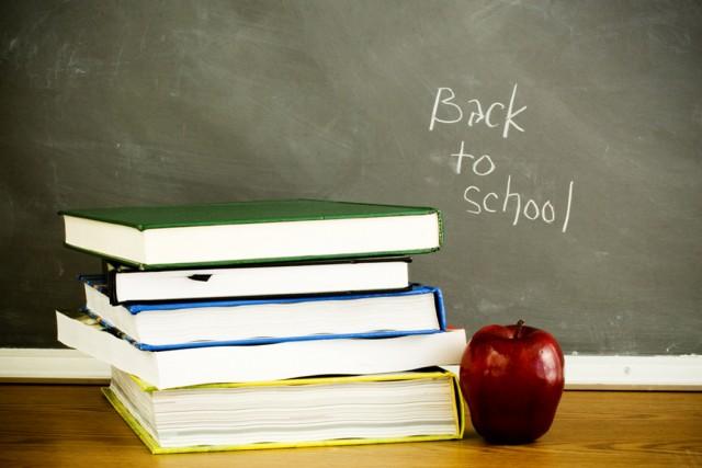 MobileARQ Helps Us Re-imagine The Way We Look At School Directories