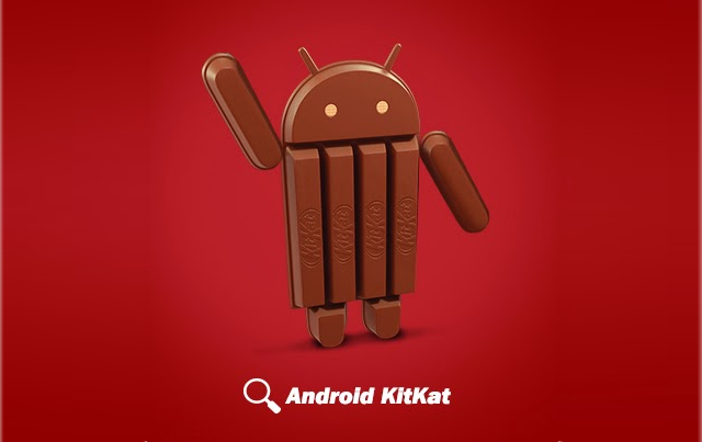 Top 5 Reasons Why Google May Release New KitKat Firmware