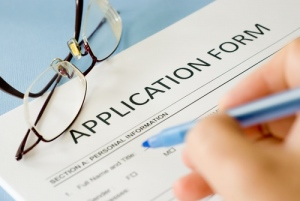 5 Benefits Of Using Technology To Create Online Forms